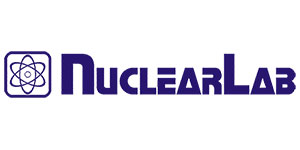 Nuclearlab